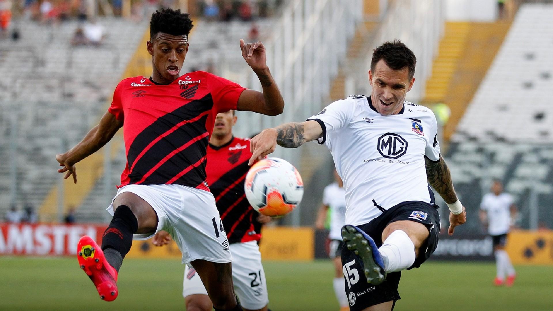 Bambu va signer à Nice — Lyon