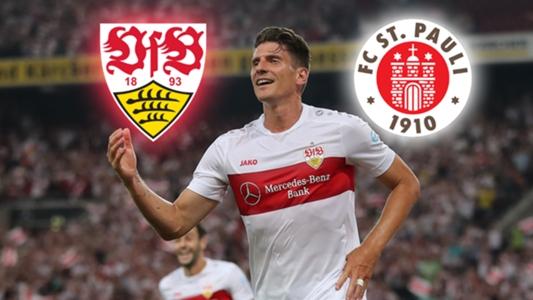 St.Pauli Live übertragung