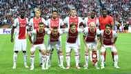 Ajax, Europa League, 05242017
