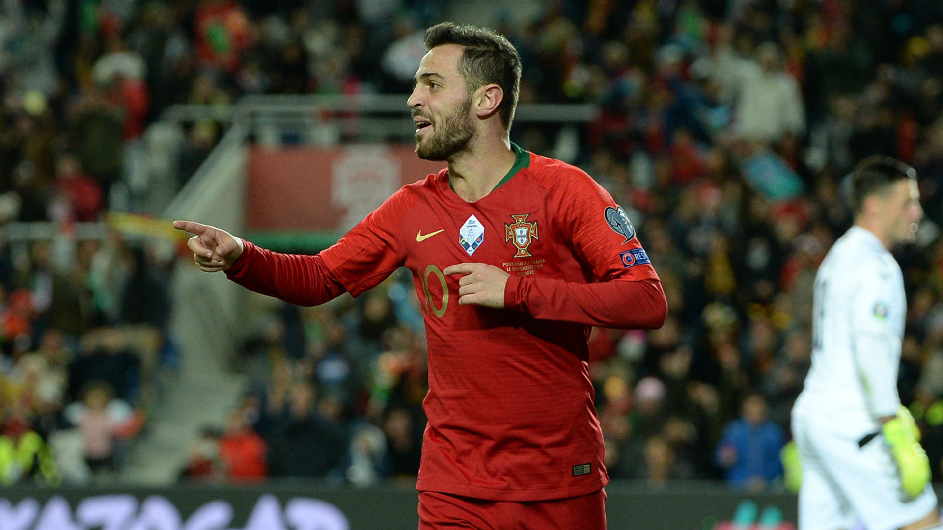 Sweden Vs Portugal Betting Tips Latest Odds Team News Preview And Predictions Goal Com