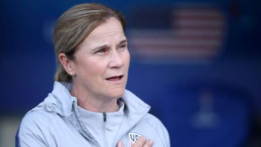 NWSL confirms San Diego expansion team with former USWNT boss Ellis as president   Goal.com