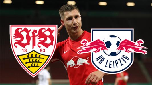 2. Bundesliga Heute Live Im Tv