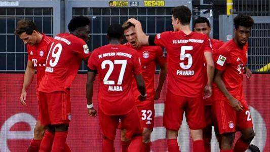 Joshua-kimmich-bayern-munich-celebrates-goal-vs-dortmund-2019-20_mvndhij61yow1n9e7lkfyftt1
