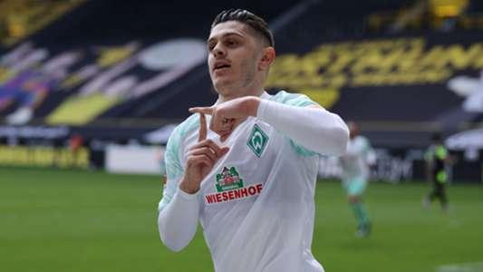Werder News Für Gerüchte