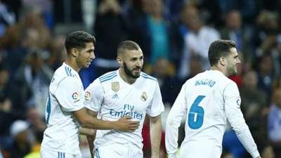 Real-Madrid-Jubel-12052018