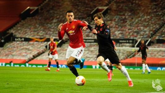 Kết quả bốc thăm Europa League: MU, Arsenal gặp đội nào?