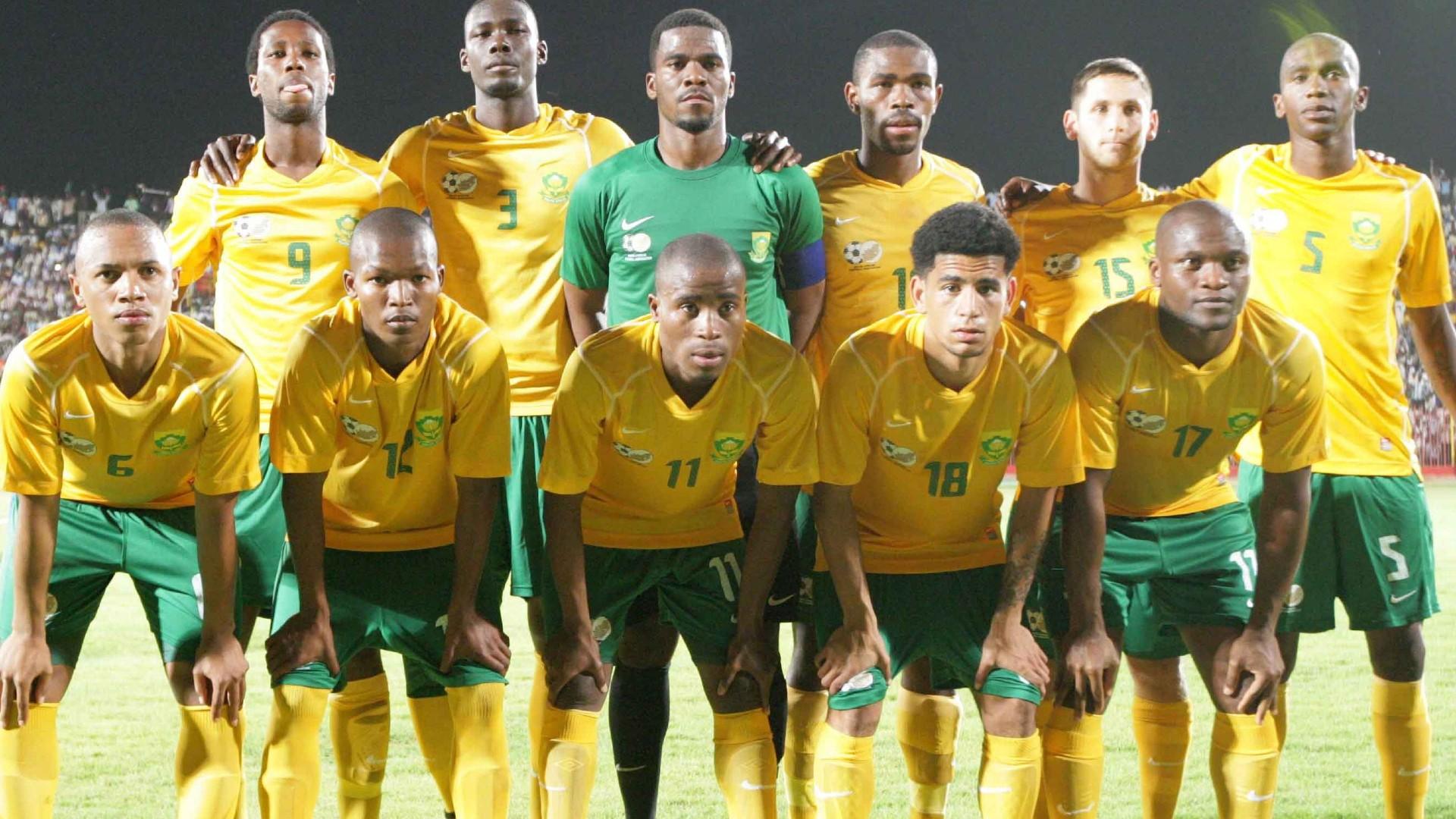 bafana bafana starting line up vs sudan 2014 u8uapmvd73gg1izgip7gusp7k
