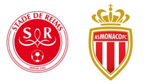 Reims Monaco