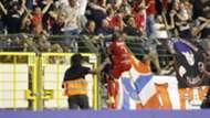 Didier Lamkel Ze Antwerp 08292019