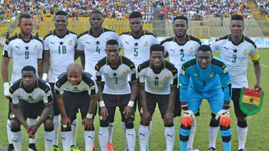 How to watch Afcon 2019 matches in Ghana | Goal.com