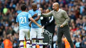 Premier League: Crystal Palace vs. Manchester City - Wetten & Quoten