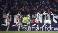 Juventus Benatia 23122017
