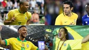 2020-0602_brazil