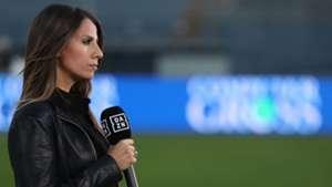 Guida TV: dove vedere tutto il calcio in diretta TV e streaming