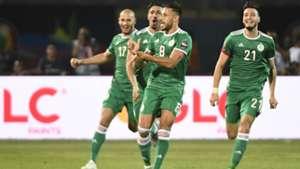 Youcef Belaili Algeria 06272019