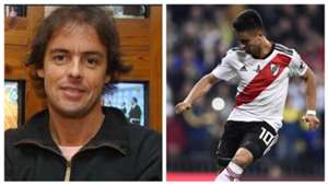 Closs Pity Martinez River