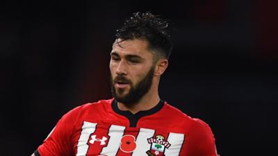 Charlie Austin Sunderland Premier League 2018-19
