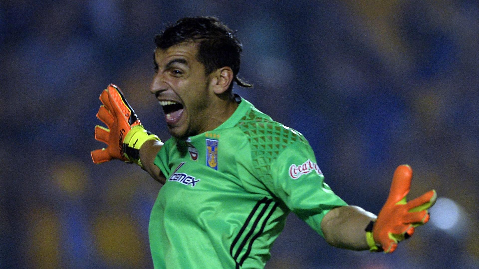'Monterrey's stadium also belongs to us!' – Tigres star Guzman pokes fun at Liga MX rivals