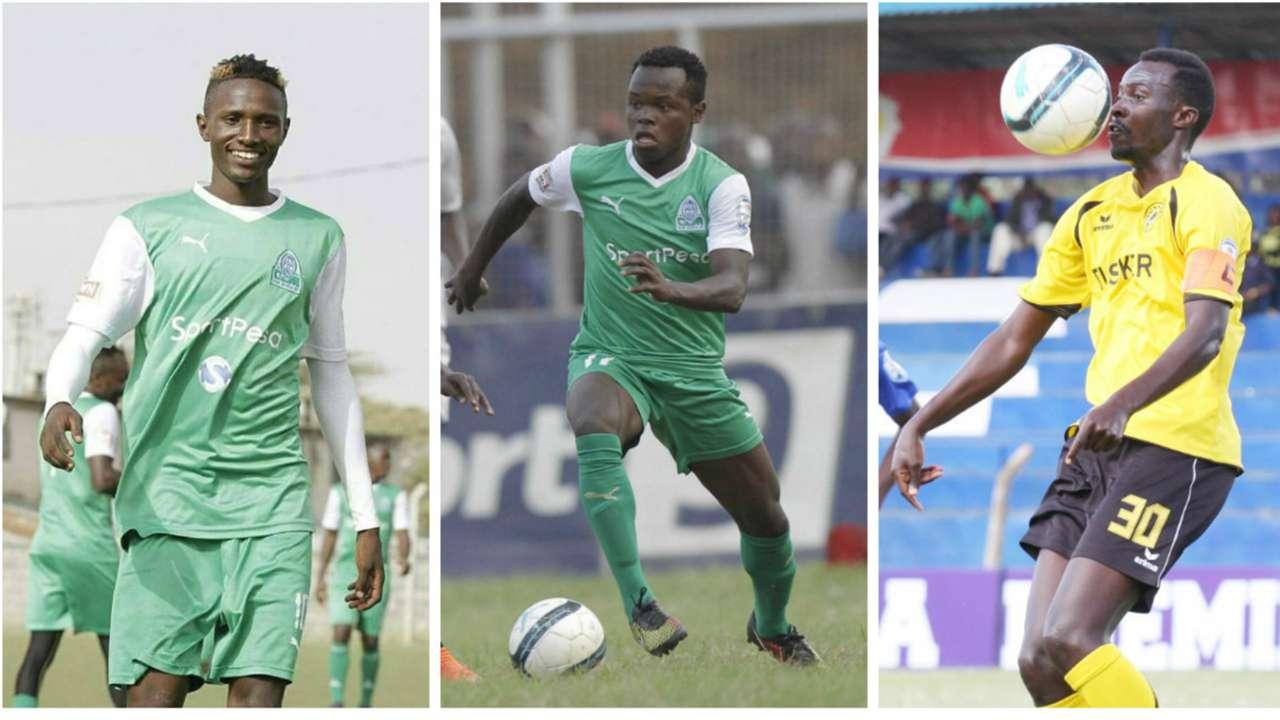 KPL midfielders.j