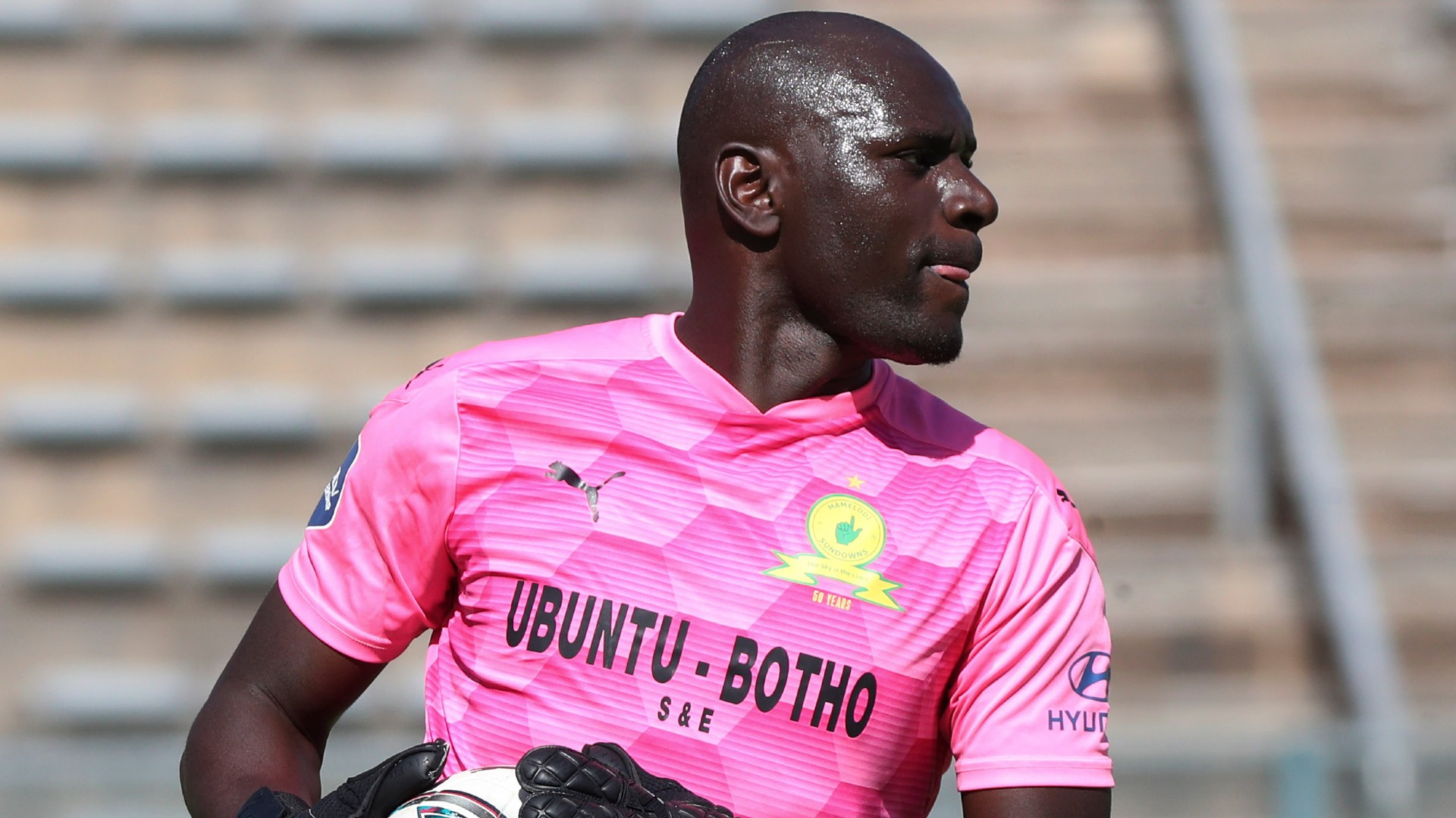Mamelodi Sundowns player ratings after edging Black Leopards to open gap on top of PSL