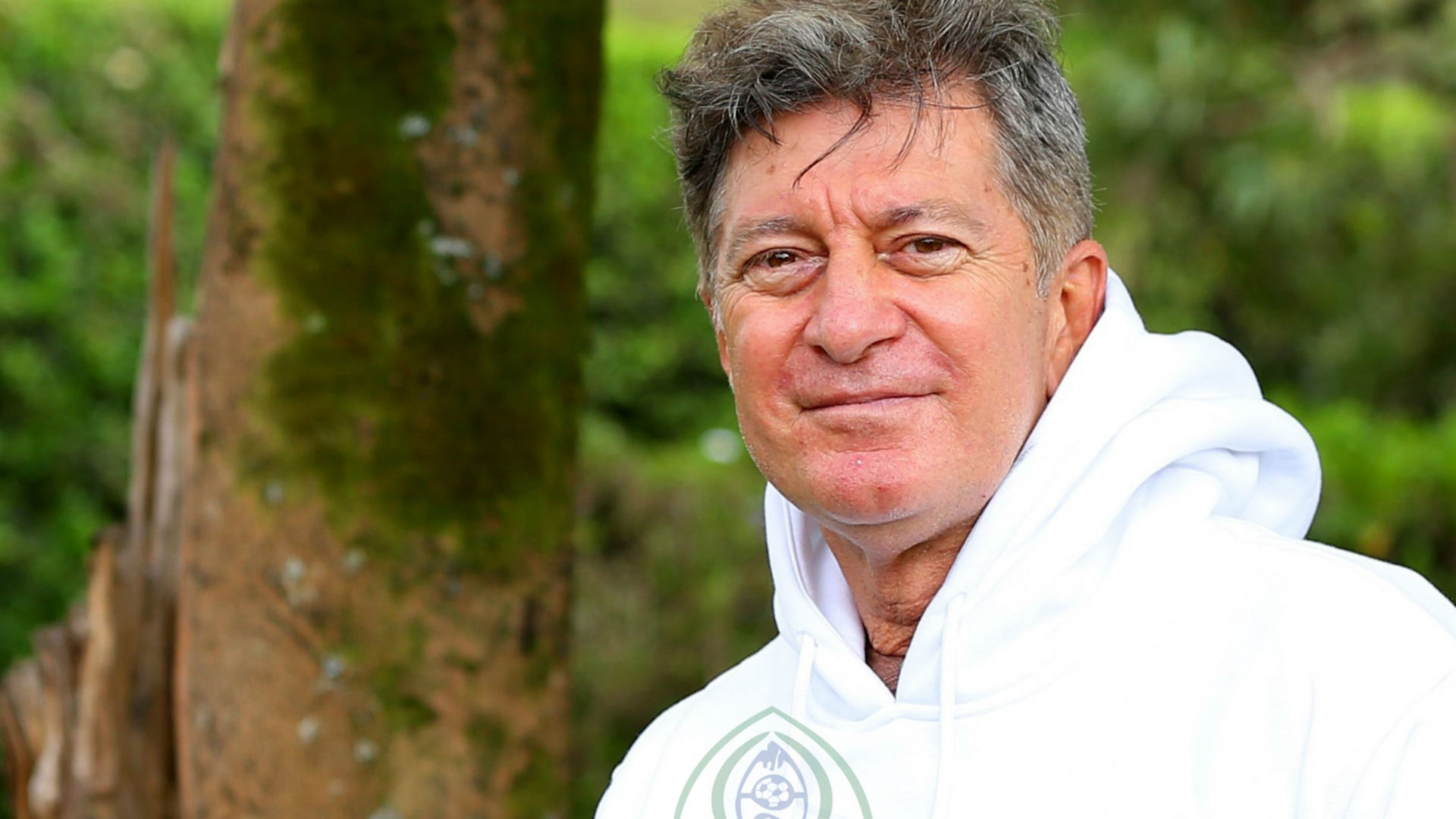 Oliveira Goncalves: Gor Mahia appoint Brazilian as Steven Polack's successor