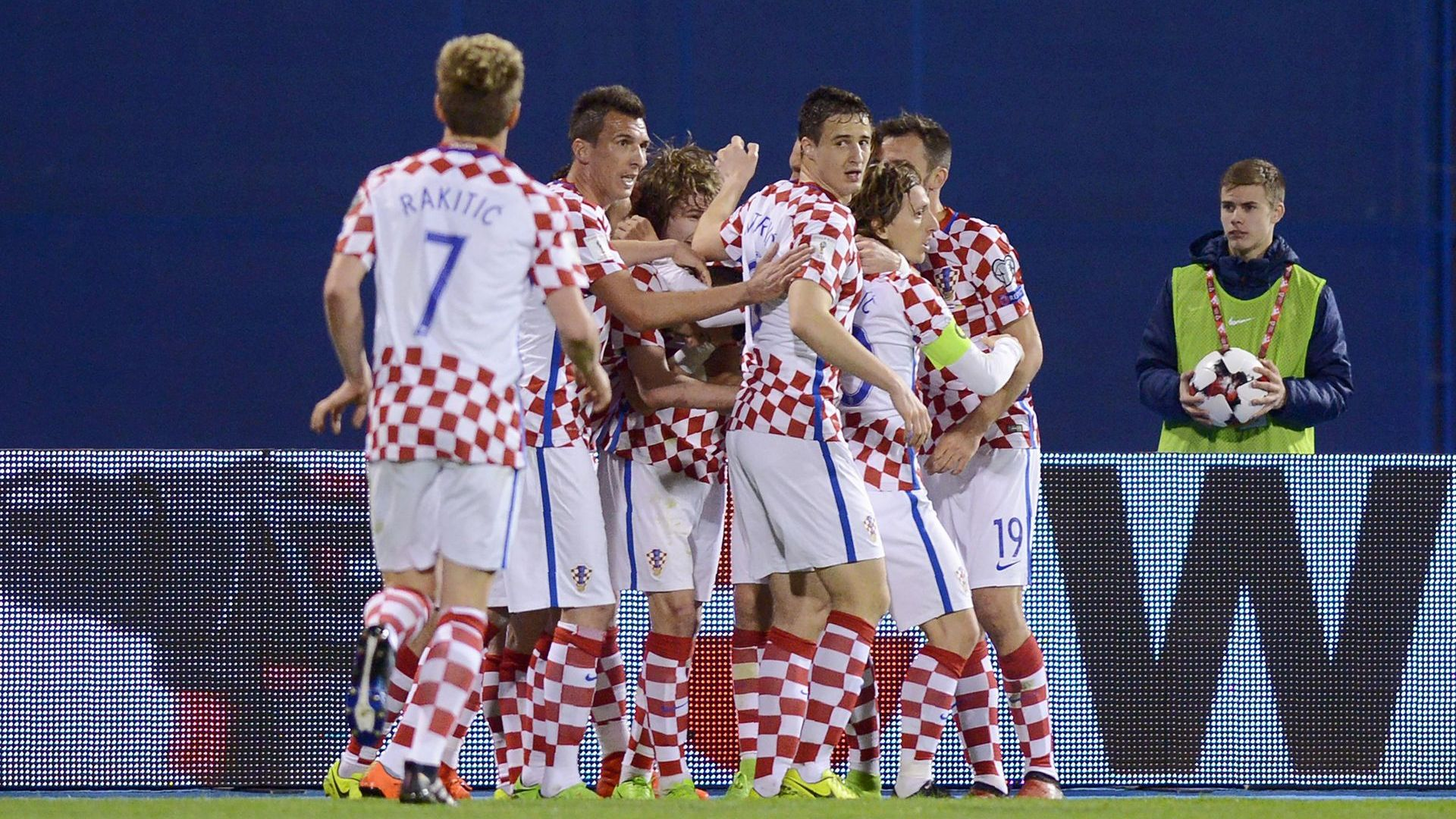 Croatia v iceland betting preview goal daily chart bitcoins