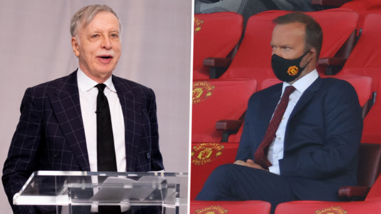 Manchester United and Arsenal resign from ECA after European Super League announcement   Goal.com