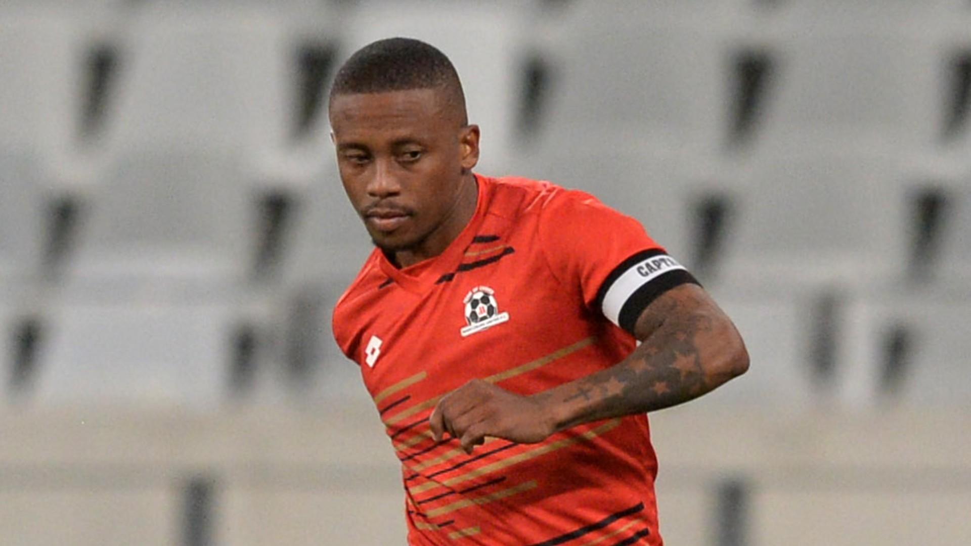 Mamelodi Sundowns 'creating a nightmare' for PSL opponents - Mokwena