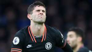 'Chelsea have missed Pulisic' - Lampard waiting for USMNT star's return from injury