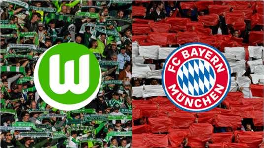 Relegation 3 Liga Tv