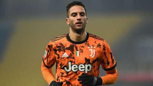 Bentancur tests positive for Covid-19 as Juventus suffer blow ahead of crunch Champions League clash with Porto | Goal.com