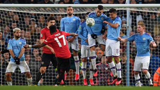 El resumen del Manchester United vs. Wolverhampton de la Premier League: vídeo, goles y estadísticas | Goal.com