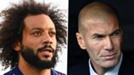 Marcelo Zidane GFX