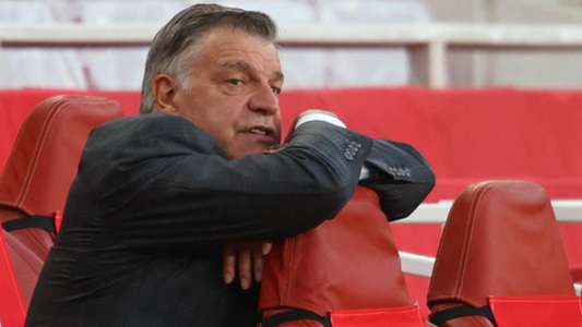 'Everyone's been brainwashed into playing the same way' - Allardyce warns Premier League is becoming boring | Goal.com