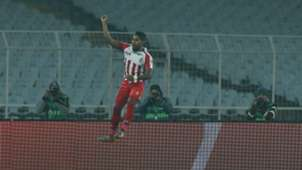 ATK vs Odisha FC