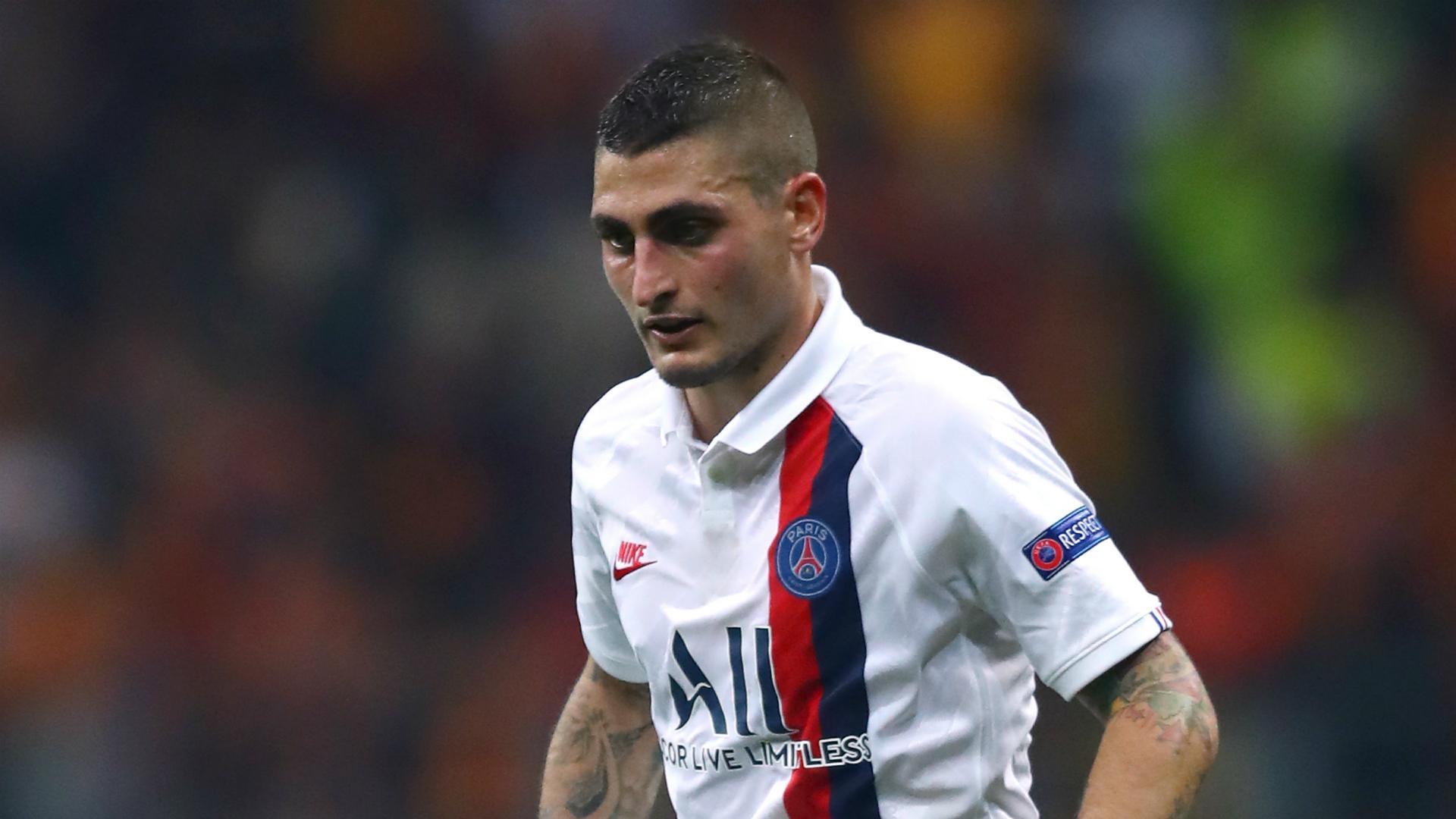 "PSG-Monaco, Thomas Tuchel se dit ""très impressionné"" par Mauro Icardi"
