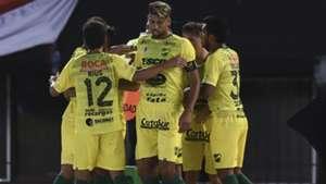 Defensa y Justicia - Unión, por la Superliga: día, hora, formaciones, árbitro y cómo verlo por TV en vivo