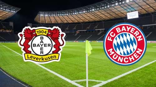 Dfb Pokalfinale übertragung