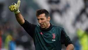 2020-01-29 Buffon