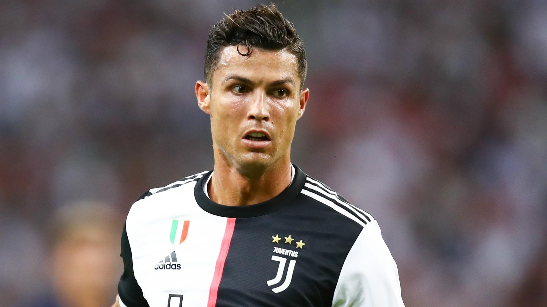 Juventus Turin Vs SSC Neapel Alles Zu TV Und LIVE STREAM