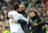 Ronaldo Mourinho Real Madrid Levante