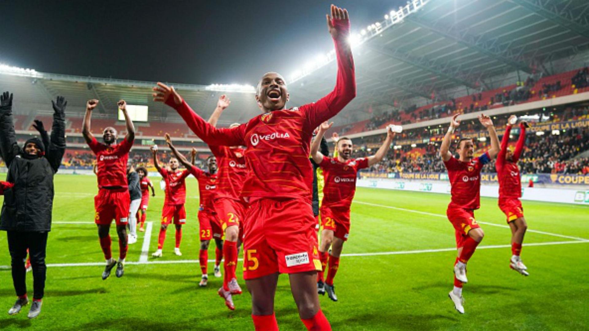 Tuchel dévoile les ambitions du club — PSG