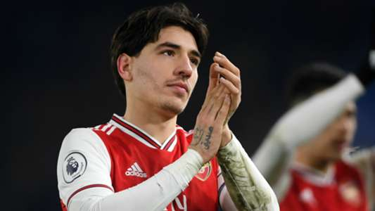 Transfer news and rumours LIVE: Sevilla lead Juventus and Inter in race to sign Arsenal's Bellerin