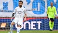 Dario Benedetto Marseille Ligue 1
