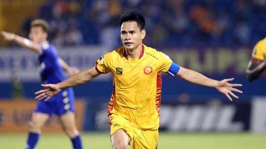 (V.League) Thanh Hóa bị chê 'thiếu trách nhiệm' khi gửi công văn bỏ giải | Goal.com