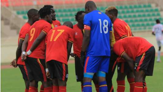 Afcon Qualifiers: To win against Malawi, Uganda have to play total football – Onyango   Goal.com