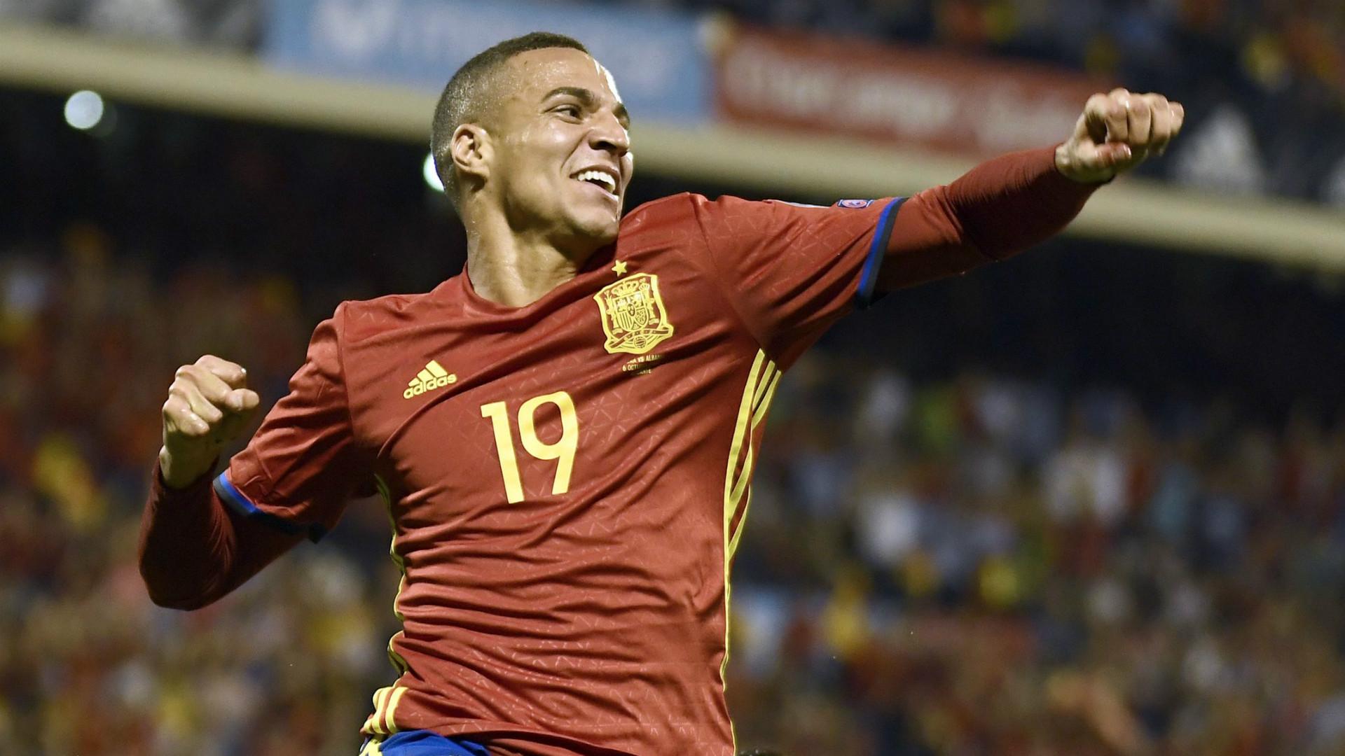 Португалия - Испания прогноз и ставка на матч футбол 📝 - каппер Владислав  Крупенин 7 октября 2020