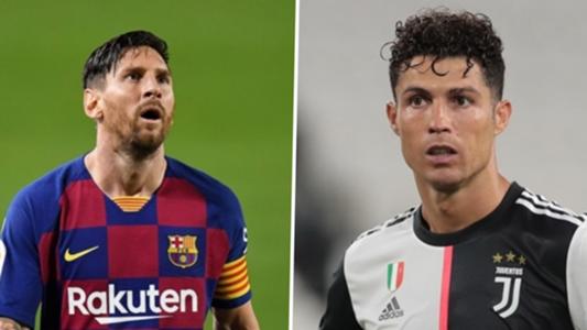 Messi trở thành cầu thủ có thu nhập cao nhất thế giới