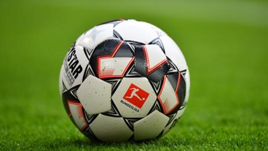 Cómo ver la Bundesliga alemana en España: Canal TV, streaming y horarios | Goal.com