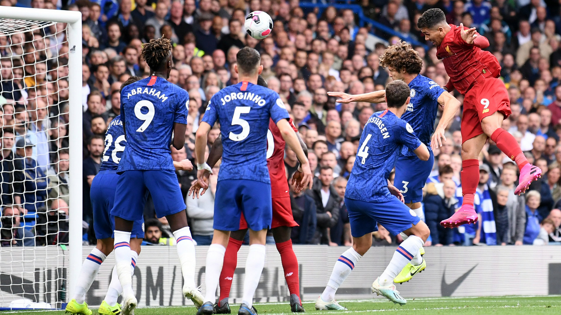 Chelsea liverpool betting preview betting odds explained 15/25 in simplest form